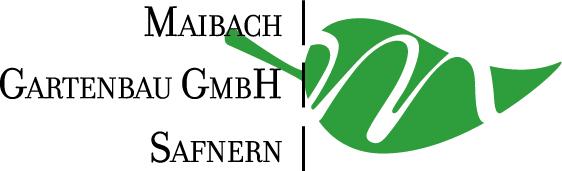 Maibach Gartenbau GmbH