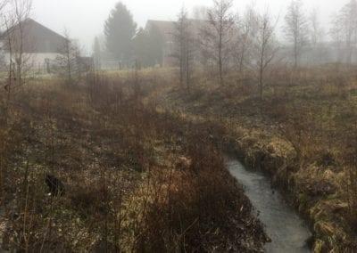 Landschaftspflege Maibach Gartenbau GmbH Safnern Dotzigen Seeland 1